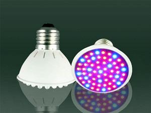 Plafoniera led per serra w grow light led lampade led per