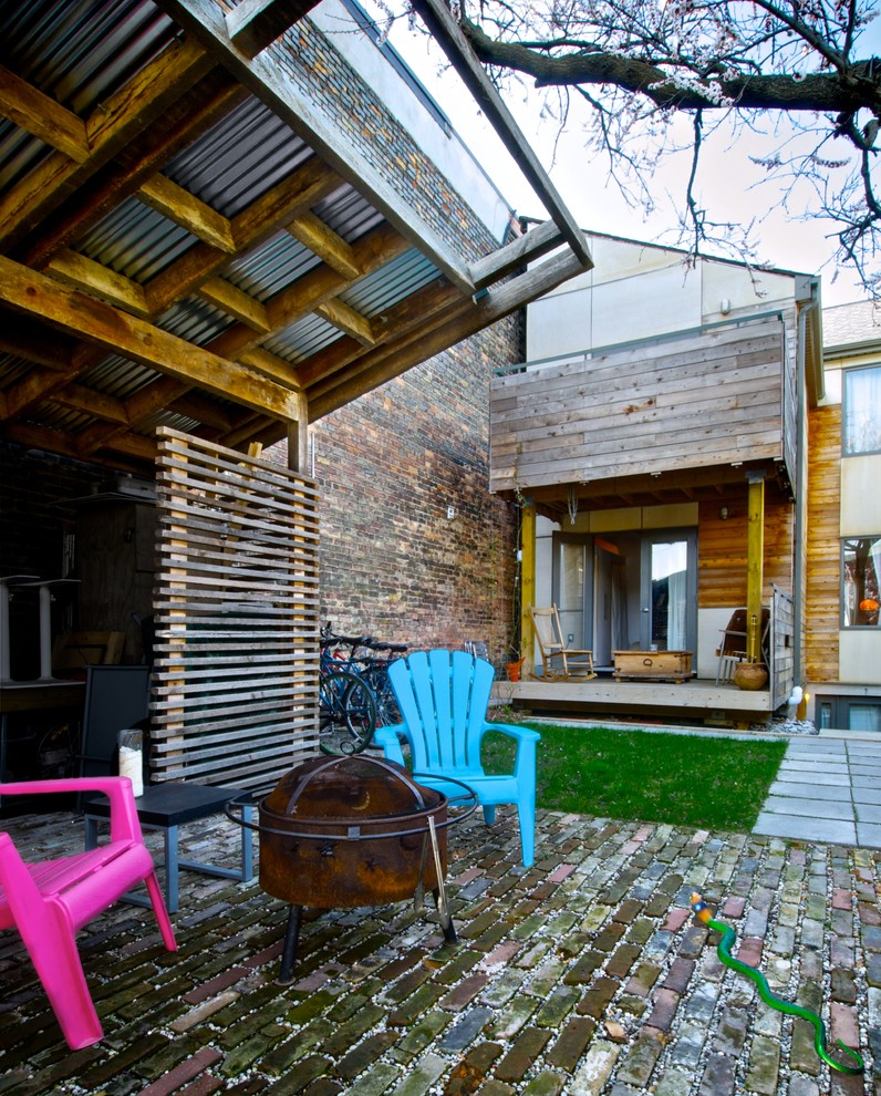 Ini Bermakna Hiasan Mempunyai Banyak Variasi Warna Dan Tiruan Jadikan Rumah Anda Sesuai Dengan Musim Gugur Yang Membantu Foto Projek Penyaduran