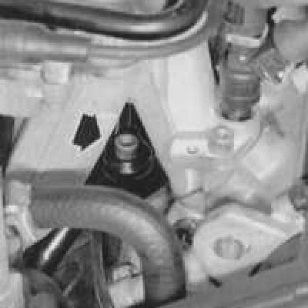 Kako izmeriti brzinu motora pomoću multimetra. Tahometri 52