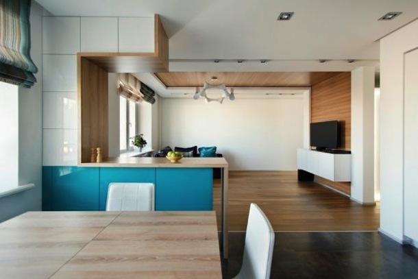 Camere di design con soffitti alti idee da seguire dispensa